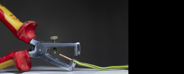 Wagenaars Elektro Installatie